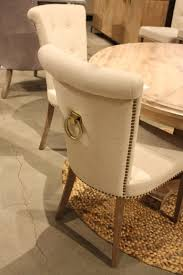 essentials living ring back chair