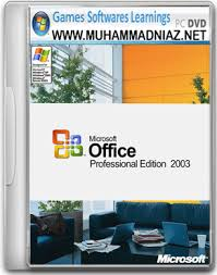 Free Microsoft Word 2003 Download Microsoft Office 2003 Free Download Full Version