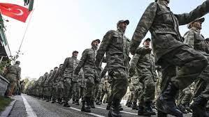 Askerlik yerleri 99/4 sorgulama sayfası: asal.msb.gov.tr - Son Dakika Flaş  Haberler