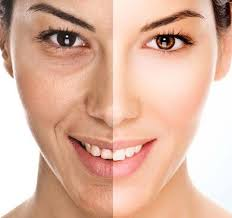 Image result for anti-aging