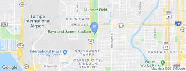 Coachman Park Clearwater Seating Chart Bad Boy Mowers Gasparilla Bowl Tickets Raymond James Stadium