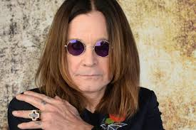 #he looked amazing god damn #black sabbath #young ozzy osbourne #uuugghhhh #the frustration of being stuck in this generation is going to. Soundtrack Of My Life Ozzy Osbourne Nme