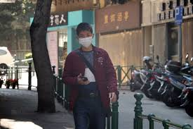 Key information for travelers to vietnam. Vietnam Reports Cases Of Indian Covid Variant New Community Outbreak