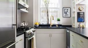 Nice Kitchen Designs Photo Property Best Ideas