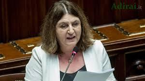 Riforma pensioni 2021 taglio assegni pensione fino a 300 €