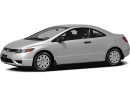 2007 honda civic reviews, ratings 2007 Civic Si Fuel Filter Location Change Fuel Filter