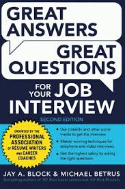 Best Questions To Ask After An Interview Most Common Interview Questions And Answers Reviewed