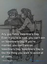 Love And Hate Quotes Fascinating 48 Famous Hate Quotes With Pictures