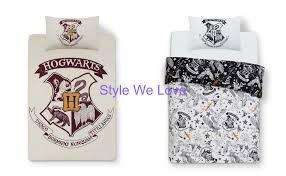 harry potter duvet cover primark sweetgalas
