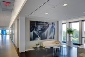 ... Architecture: Architecture Firms Houston Tx Decoration Ideas Cheap Top  In Architecture Firms Houston Tx Home ...