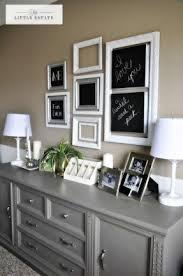 black and silver bedroom furniture. this little estate master bedroom furniture redo black and silver 1