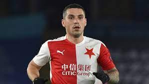 Transfer haberleri: Galatasaray, Nicolae Stanciu için pazarlık masasında |