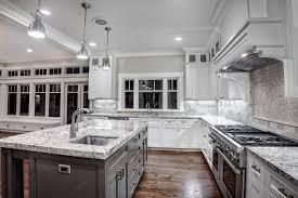 Small Picture Off White Kitchen Cabinets Dark Floors Design Home Design Ideas