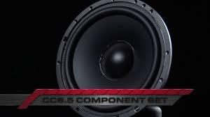Digital Designs 6 5 Components