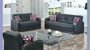 express furniture warehouse bronx. Express Furniture Warehouse Reviews Queens For Bronx