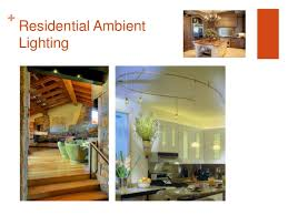 br 3 residential ambient lightingbr accent ambient lighting