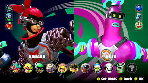 Color Changing Wallpaper How To Change Colors In Arms Polygon