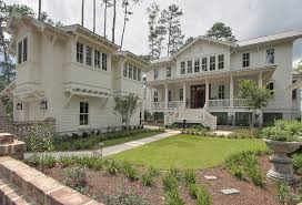exterior paint combinations sherwin williams. oystershell sw 864 sherwin williams. home exterior paint color is williams combinations u