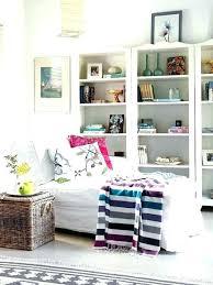 small guest room office. small guest room office ideas home best