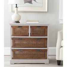 Wicker Bathroom Cabinet Wicker Bathroom Furniture Popular Accessories For All Types