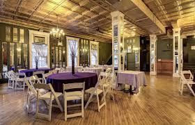 staten island catering and party als nyc off premise caterers