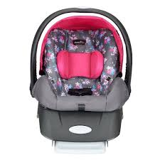 evenflo embrace infant car seats images select seat