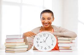 create college class schedule tips for creating your community college class schedule