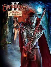 Bloodline Chronicles Timeline EverQuest 2 Wiki fandom powered