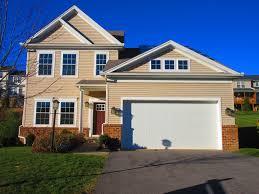 Interior : Precision Garage Door. Precision Garage Door Delaware ...