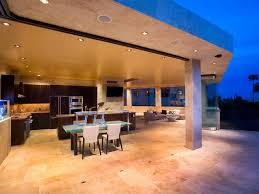 Outdoor Kitchen Bar Ideas Pictures Tips  Expert Advice HGTV - Modern outdoor kitchens