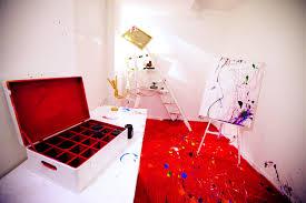 le le nursery rhyme diy escape room kit gender