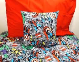 avengers bedding marvel avengers toddler bedding avengers queen size bedding set avengers bedding