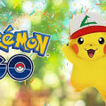 At its One Year Anniversary, 'Pokémon GO' is Almost Ready for Launch