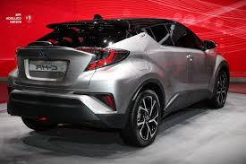 2018 toyota prado interior. fine interior 2018 toyota chr review price mpg specs relase date cars info pertaining to  throughout toyota prado interior