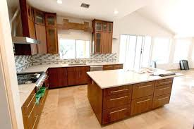 Bathroom Cabinets Tucson Bathroom Remodel Bathroom Remodel Bathroom Amazing Kitchen Remodeling Tucson Collection
