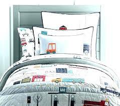 soccer comforter set crib bedding full size of twin quilt boys green for chelsea