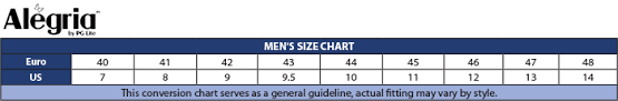 Alegria Size Chart Traq By Alegria Mens Qool Lace Up Charcoal Athletic Nursing Shoes