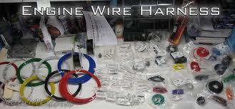 toyota supra wiring harness toyota image wiring yotamd com toyota mk3 supra wire harness on toyota supra wiring harness