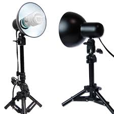 Best Bulb For Photography Light Box Amazon Com 400w Photography Table Top 2pcs Light Bulb For
