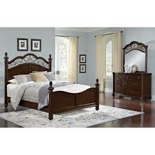 Monticello Bedroom Furniture Value City Bedroom Furniture