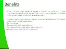 green marketing essay environment essay conclusion strategies essay for you environment essay conclusion strategies image