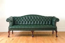 vintage couch for sale. Brilliant Sale Wonderful Vintage Couch For Sale I Know On And All But Why You Gotta  Be   With Vintage Couch For Sale F