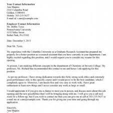 sample cover letter for graduate assistantship example sample cover letter for graduate assistantship cover letter sample cover letter for graduate assistantship