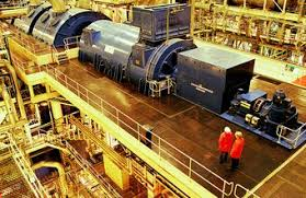Salary Of An Atomic Engineer Chron Com