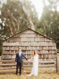 Forest Wedding At Big Sur Bakery By Ryan Flynn Photography Ryan
