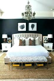 Black White And Gold Bedroom Decor Black White Gold Bedroom Decor ...