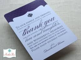 wedding reception thank you card wording imbue you i do Wedding Thank You Cards No Pictures imbue you lattice thank you wedding thank you cards photo