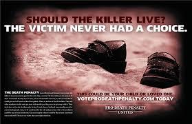 pro death penalty essaycons of death penalty essay   r ia insider com