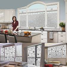 vinyl decals for sliding glass doors new glass door stickers safety handballtunisie
