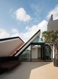modern architectural design. Lovely Modern Architectural Designs Ideas 17 Best About Architecture Design On Pinterest I